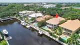 5308 Boca Marina Circle - Photo 31
