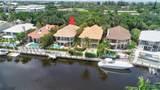 5308 Boca Marina Circle - Photo 32
