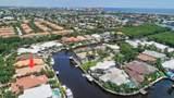 5308 Boca Marina Circle - Photo 33