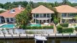5308 Boca Marina Circle - Photo 34