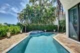 5308 Boca Marina Circle - Photo 36
