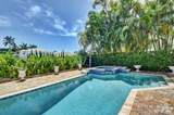 5308 Boca Marina Circle - Photo 37
