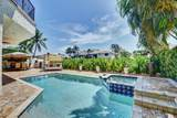 5308 Boca Marina Circle - Photo 38