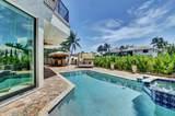 5308 Boca Marina Circle - Photo 39