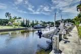 5308 Boca Marina Circle - Photo 40