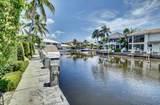 5308 Boca Marina Circle - Photo 41