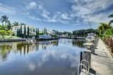 5308 Boca Marina Circle - Photo 42