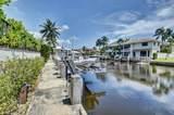 5308 Boca Marina Circle - Photo 43