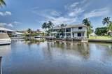 5308 Boca Marina Circle - Photo 44