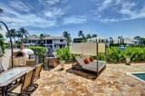 5308 Boca Marina Circle - Photo 45