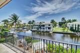 5308 Boca Marina Circle - Photo 46