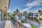 5308 Boca Marina Circle - Photo 47