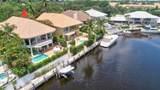 5308 Boca Marina Circle - Photo 48