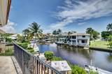 5308 Boca Marina Circle - Photo 49
