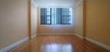 2800 Flagler Drive - Photo 11