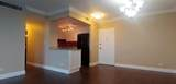 2800 Flagler Drive - Photo 5