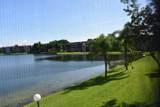 6221 Coral Lake Drive - Photo 24