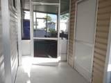 11017 Haiti Bay - Photo 9