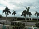 355 Ocean Drive - Photo 23