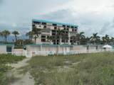 355 Ocean Drive - Photo 32