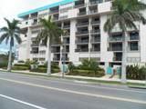 355 Ocean Drive - Photo 34