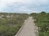 355 Ocean Drive - Photo 5