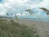 355 Ocean Drive - Photo 6