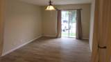 403 Vision Court - Photo 4