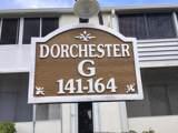 154 Dorchester G - Photo 4