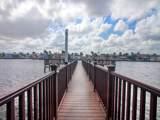 3598 Ocean Boulevard - Photo 34
