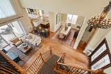 13941 Willow Cay Drive - Photo 41