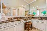 13941 Willow Cay Drive - Photo 43