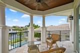 13941 Willow Cay Drive - Photo 44