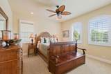 13941 Willow Cay Drive - Photo 46