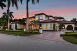 1241 Royal Palm Way - Photo 2