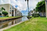 200 Waterway Drive - Photo 45