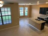 10091 Wellington Parc Drive - Photo 13