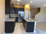 10091 Wellington Parc Drive - Photo 18