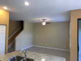 10091 Wellington Parc Drive - Photo 20
