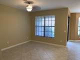 10091 Wellington Parc Drive - Photo 21