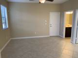 10091 Wellington Parc Drive - Photo 22