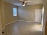 10091 Wellington Parc Drive - Photo 24