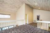 4211 26th Court - Photo 29