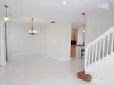 3547 Stratton Lane - Photo 8