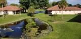 9919 Three Lakes Circle - Photo 28