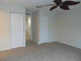 1060 Imperial Lake Road - Photo 12