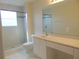 1060 Imperial Lake Road - Photo 16
