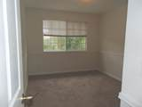 1060 Imperial Lake Road - Photo 17