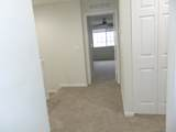 1060 Imperial Lake Road - Photo 19