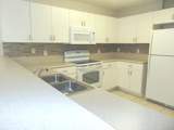 1060 Imperial Lake Road - Photo 7